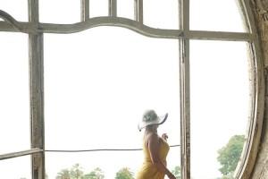 Фотосессия Сочи. Как отдохнуть и сделать незабываемые фото с профессиональным фотографом