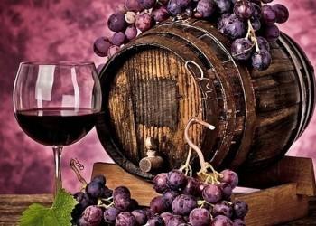 Где купить домашнее вино в Сочи