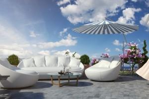 ТОП-8 лучших отелей Сочи 2018